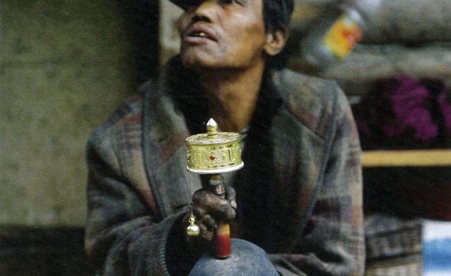 lepreux-du-haut-mekong-2